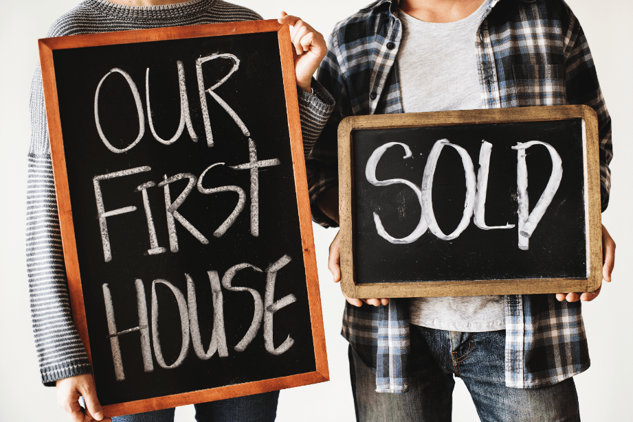 sellers of home